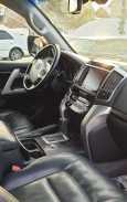 Toyota Land Cruiser, 2014 год, 3 020 000 руб.