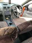 Mitsubishi Legnum, 2000 год, 135 000 руб.