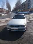 Toyota Cresta, 1995 год, 220 000 руб.