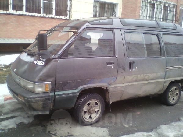 Toyota Town Ace, 1988 год, 80 000 руб.