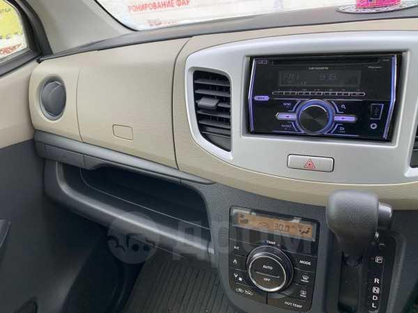 Suzuki Wagon R, 2013 год, 345 000 руб.