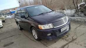 Омск Bassara 2000