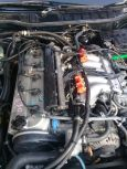 Honda Inspire, 1996 год, 190 000 руб.