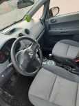 Mitsubishi Colt, 2005 год, 300 000 руб.