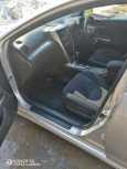 Toyota Caldina, 2006 год, 570 000 руб.