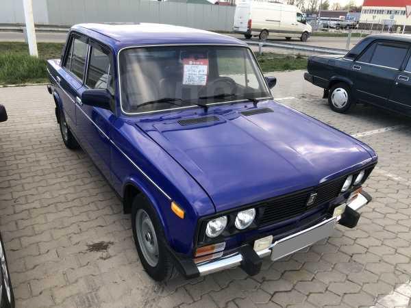 Лада 2106, 2002 год, 120 000 руб.