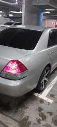 Toyota Mark II, 2004 год, 400 000 руб.