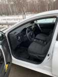 Toyota Auris, 2013 год, 660 000 руб.