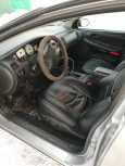 Dodge Intrepid, 2001 год, 150 000 руб.