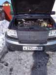 УАЗ Патриот, 2005 год, 300 000 руб.