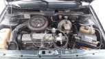 Лада 2108, 1994 год, 69 000 руб.