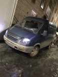 ГАЗ 2217, 2007 год, 140 000 руб.
