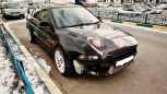 Mitsubishi Galant, 1999 год, 370 000 руб.