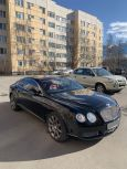Bentley Continental GT, 2005 год, 1 470 000 руб.