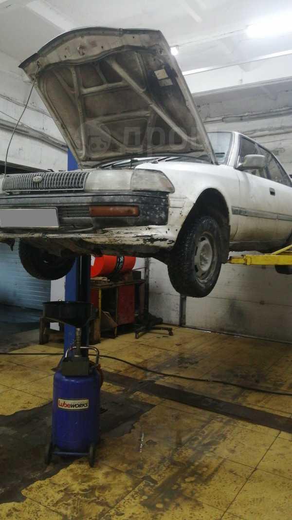 Toyota Corona, 1991 год, 39 000 руб.