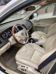 Volvo XC60, 2013 год, 1 399 000 руб.
