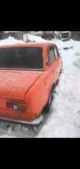 Лада 2101, 1981 год, 15 000 руб.