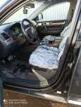Volkswagen Touareg, 2007 год, 600 000 руб.