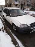 Honda Partner, 1998 год, 85 000 руб.