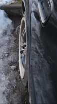 Toyota Chaser, 1998 год, 498 000 руб.