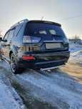 Mitsubishi Outlander, 2010 год, 790 000 руб.
