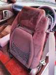Toyota Supra, 1990 год, 1 120 000 руб.