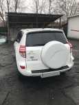 Toyota RAV4, 2012 год, 995 000 руб.