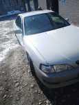 Toyota Vista, 1997 год, 239 000 руб.