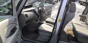 Mazda Biante, 2008 год, 515 000 руб.