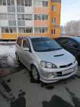 Daihatsu YRV, 2001 год, 225 000 руб.
