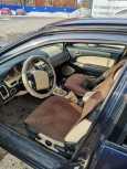 Nissan Maxima, 1996 год, 95 000 руб.