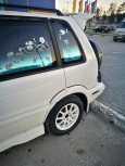 Mitsubishi RVR, 1997 год, 150 000 руб.