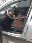 Volkswagen Passat, 2007 год, 420 000 руб.