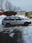 Toyota Corolla, 1994 год, 98 000 руб.