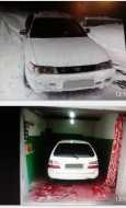 Toyota Corolla, 1997 год, 175 000 руб.