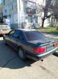 Audi 100, 1993 год, 135 000 руб.
