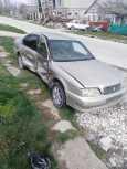 Toyota Camry, 1993 год, 65 000 руб.