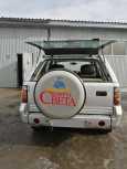 Прочие авто Китай, 2007 год, 370 000 руб.