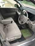 Honda N-WGN, 2015 год, 455 000 руб.