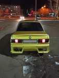 BMW 3-Series, 1985 год, 125 000 руб.