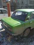 Лада 2101, 1983 год, 20 000 руб.