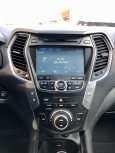 Hyundai Santa Fe, 2012 год, 1 029 000 руб.
