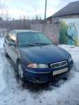 Rover 200, 1999 год, 25 000 руб.