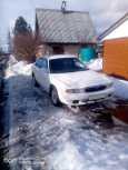 Mazda Capella, 1996 год, 130 000 руб.