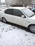 Nissan Primera Camino, 1999 год, 80 000 руб.