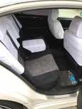 Toyota Aristo, 1997 год, 550 000 руб.