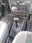 Opel Vita, 1998 год, 100 000 руб.