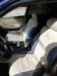 Lexus ES300, 1993 год, 90 000 руб.