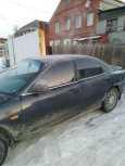 Mazda Xedos 6, 1995 год, 105 000 руб.