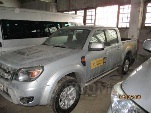 Ford Ranger, 2009 год, 360 000 руб.